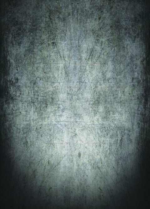 Fond en Tissu avec Motif photographique BRESSER BR-F1441 1,8x2,5m