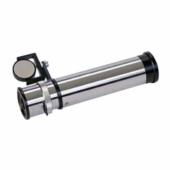 Euromex SP.5155 Spectroscope à main avec prisme de comparaison