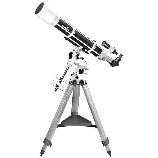 SkyWatcher EvoStar 120/1000 EQ3 Télescope