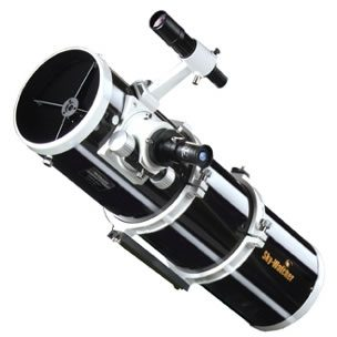 SkyWatcher Explorer 150PDS/750 OTA Télescope