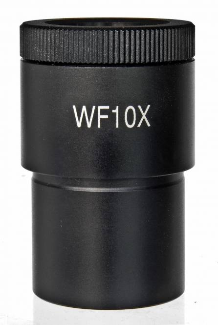 Bresser WF10x 30mm Oculaire Micromètre