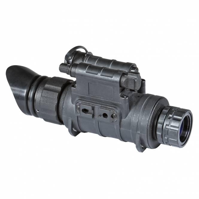 Armasight Sirius-SDi Monoculaire Vision Nocturne