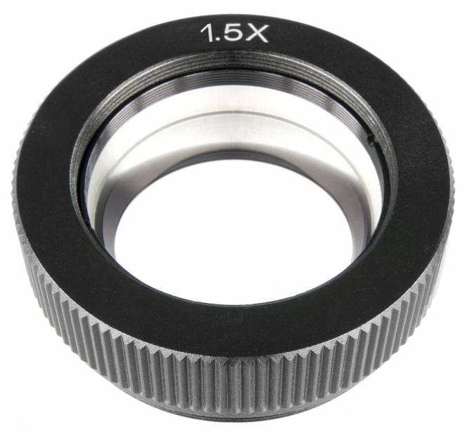 Bresser ETD-101 Objectif 1.5x