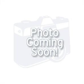 BRESSER Spica 130/650 EQ3 - parab. Télescope Newton Carbon design avec Adaptateur pour Smartphone