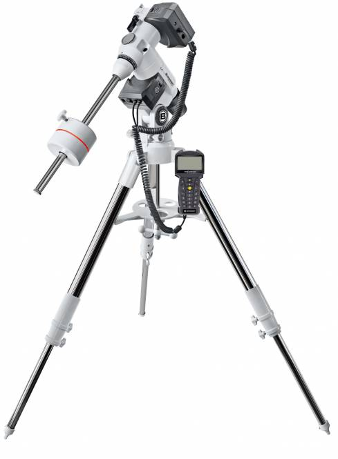 Monture Bresser Messier EXOS-2 EQ GoTo