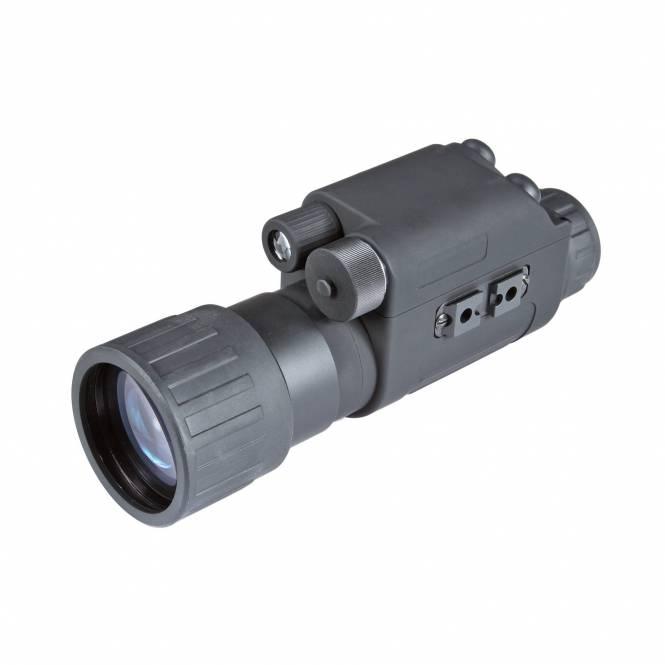 Armasight Prime 5xGen1 Monoculaire vision nocturne