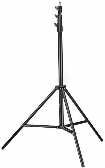BRESSER BR-TP180 Pied d'Éclairage 180cm