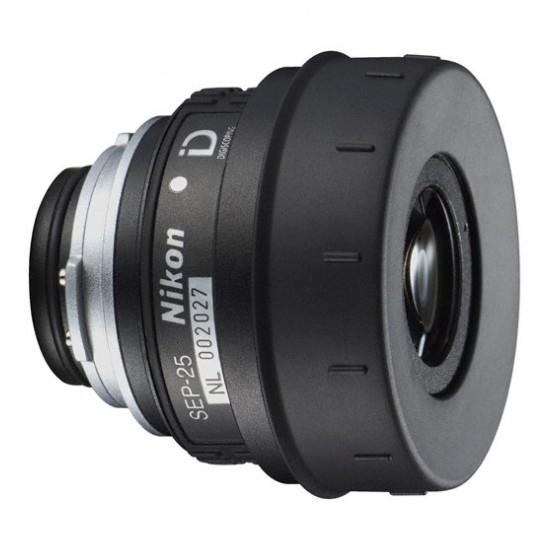 Nikon SEP 20x/25x Occulaire