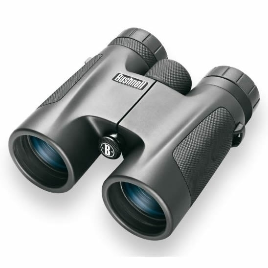 Bushnell PowerView 10x32 MC Jumelles