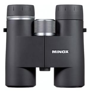 Minox HG 8x33 BR MIG Jumelles