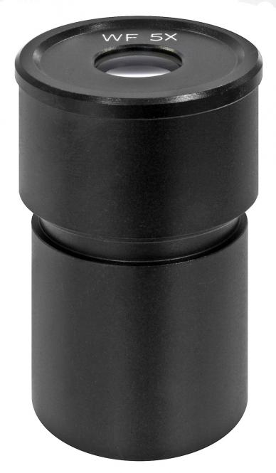 Bresser 30mm 5x Planoculaire