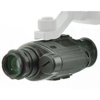 Armasight Vega 1x Gen1+Compact Vision Nocturne