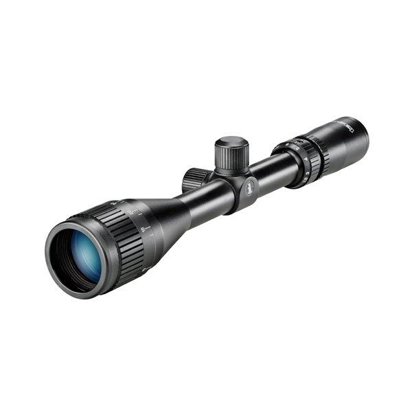 Tasco Target/Varmint 2.5-10x42 MD Lunette de tir