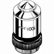 Euromex AE.5102-C Objectif achromatique S100x