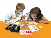 NATIONAL GEOGRAPHIC Boîte d'expérimentation Kit Médical