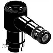 Euromex AE.5129 Adaptateur pour caméra série F/G