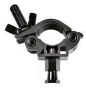 BRESSER JM-33 Collier de serrage 35mm