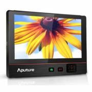 """Moniteur de Terrain LCD APUTURE VS-3 7"""""""