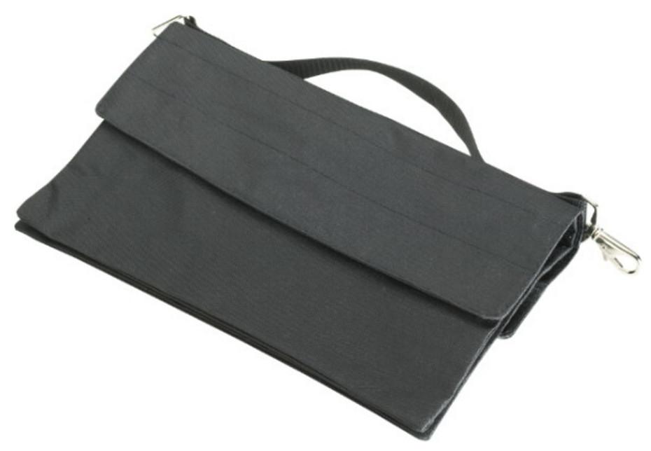 sac de sable contrepoids 36x44cm bresser br bs2 acheter en ligne prix serr. Black Bedroom Furniture Sets. Home Design Ideas