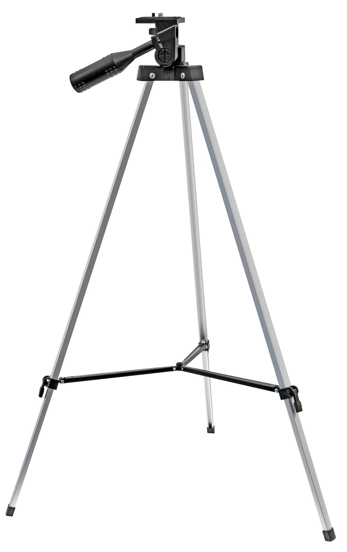 Bresser lunar 60 700mm az t lescope acheter en ligne for Acheter miroir telescope