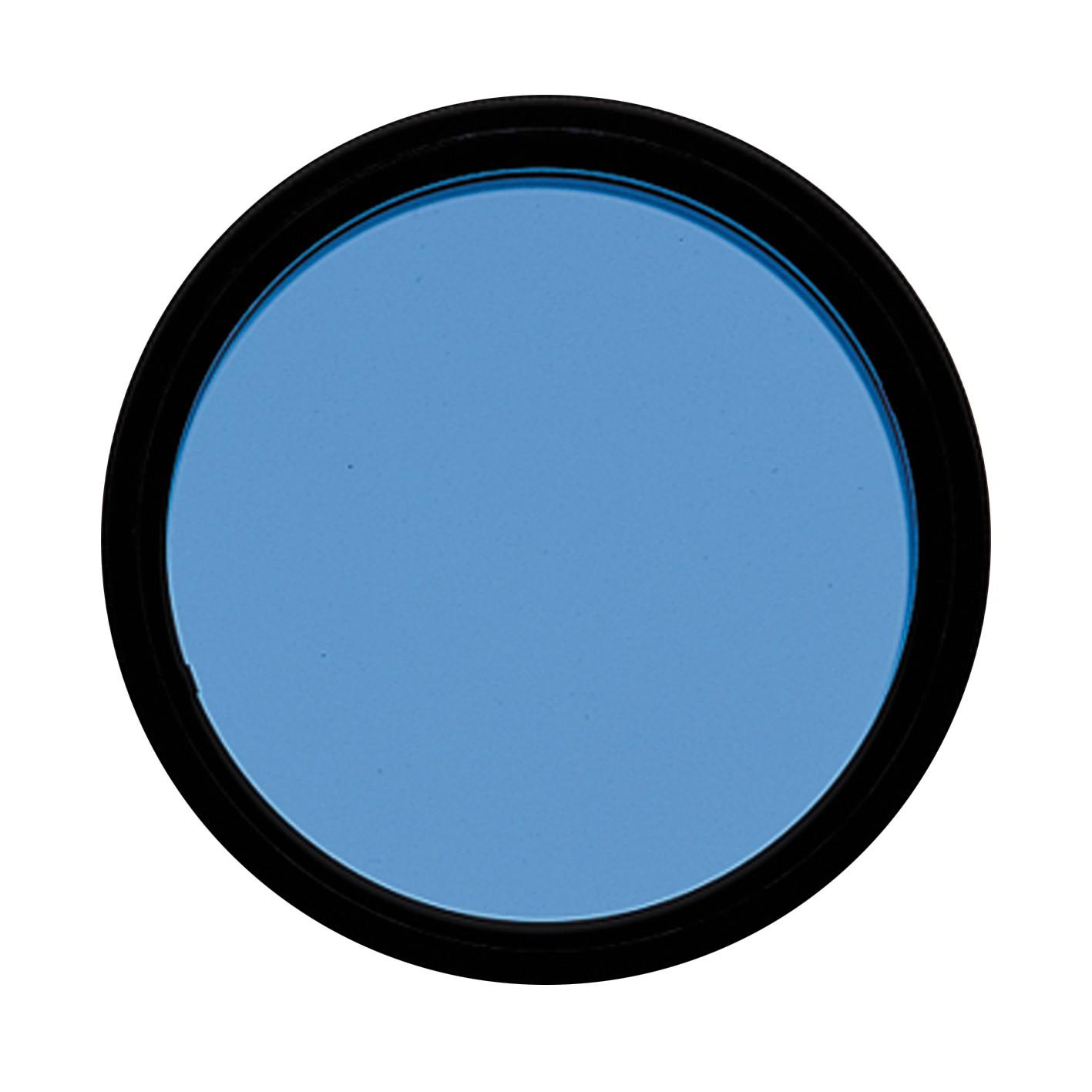 National geographic 76 700 eq t lescope acheter en ligne for Acheter miroir telescope
